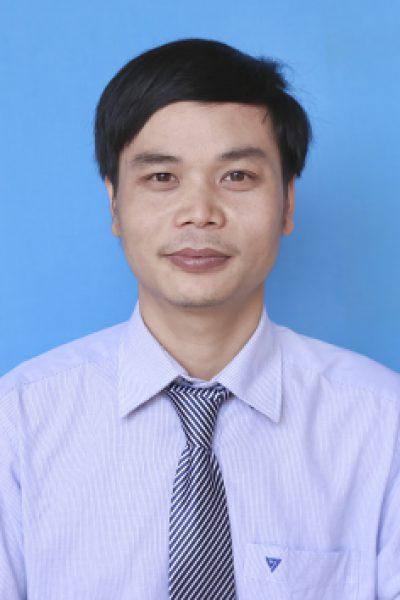 Phan Thanh Phương