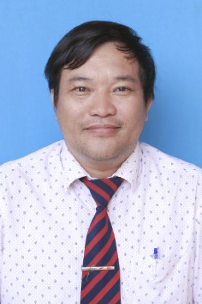 Phạm Quang Thiện