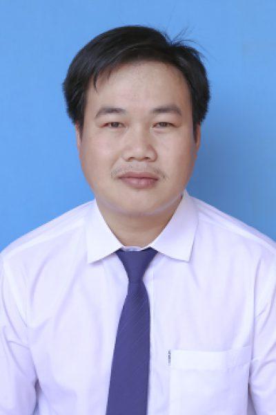 Nguyễn Ngọc Thuân