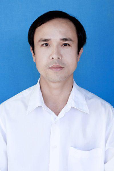 Nguyễn Thế Lộc