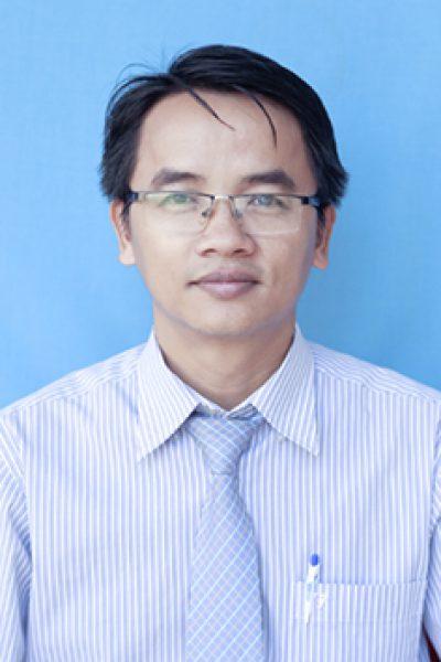 Nguyễn Thiết Lưu