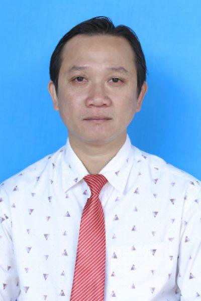 Huỳnhh Thanh Tiến