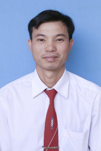 Nguyễn Phong