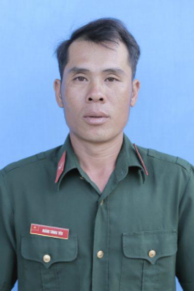Hoàng Trung Tiến
