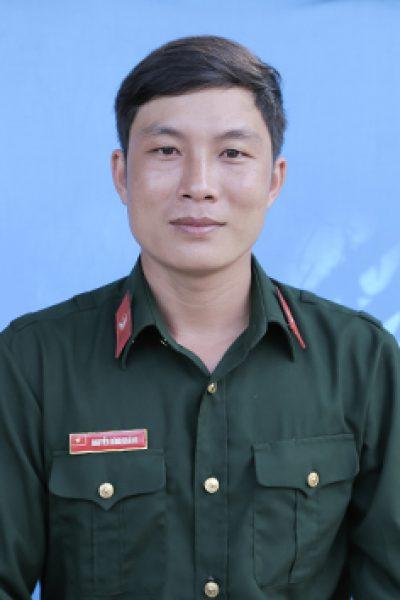 Nguyễn Đình Khánh