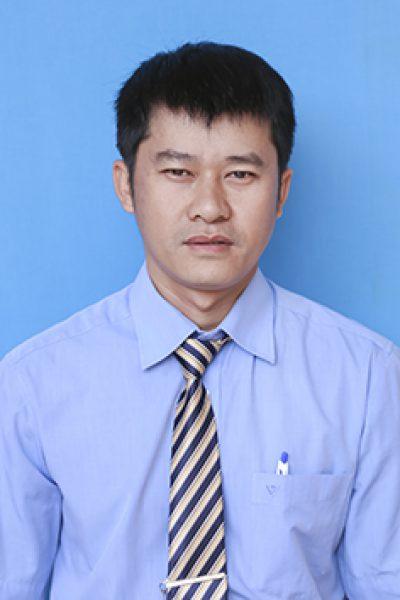 Nguyễn Văn Đồng