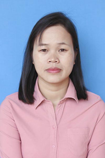 Phan Thị Hoài Phương