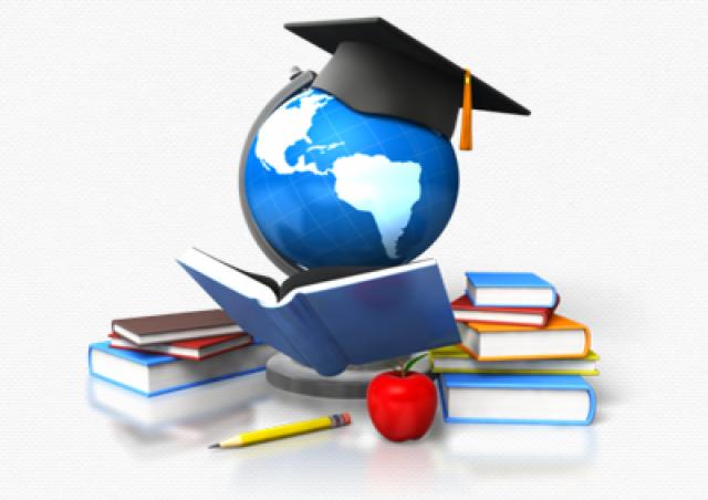 Mạng xã hội học tập ViettelStudy