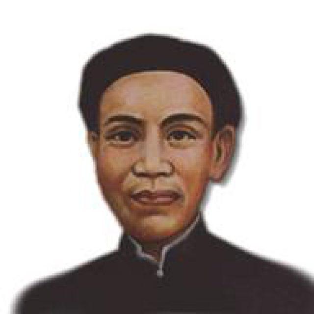 Website cũ THPT Phan Đình Phùng Đắk Lắk